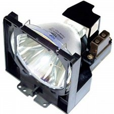 Buy BOXLIGHT CP36T-930 CP36T930 LAMP IN HOUSING FOR PROJECTOR MODEL CP36T