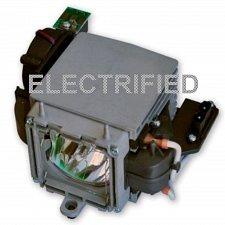 Buy INFOCUS SP-LAMP-006 SPLAMP006 34587300 FACTORY ORIGINAL BULB N HOUSING FOR LP650