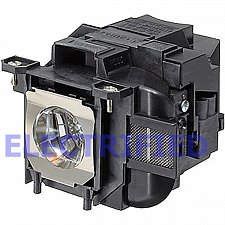 Buy ELPLP78 V13H010L78 LAMP IN HOUSING FOR EPSON PROJECTOR MODEL V11H576020