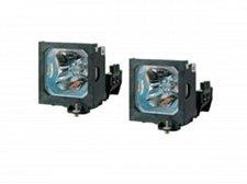 Buy PANASONIC ET-LAL6510W ETLAL6510W TWIN PACK LAMPS IN HOUSINGS FOR MODEL PTL6600