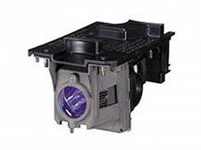 Buy NEC NP-18LP NP18LP FACTORY ORIGINAL BULB IN GENERIC HOUSING FOR MODEL V300X