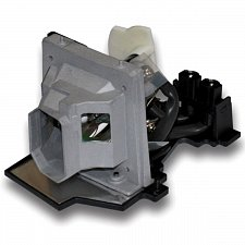 Buy OPTOMA BL-FU200C BLFU200C LAMP IN HOUSING FOR PROJECTOR MODEL DX603