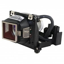Buy VIEWSONIC RLC-014 RLC014 LAMP IN HOUSING FOR PROJECTOR MODEL PJ402D2