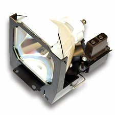 Buy MITSUBISHI VLT-X300LP VLTX300LP LAMP IN HOUSING FOR PROJECTOR MODEL X250