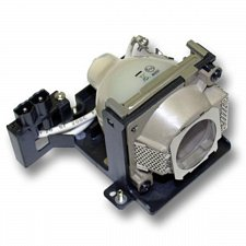 Buy BENQ 65.J4002.001 65J4002001 LAMP BQ139 IN HOUSING FOR PROJECTOR MODEL PB7105