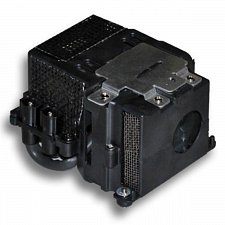 Buy NEC LT-51LP LT51LP 50020984 LAMP IN HOUSING FOR PROJECTOR MODEL LT75Z