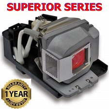 Buy 610-337-1764 6103371764 SUPERIOR SERIES -NEW & IMPROVED FOR SANYO PDG-DSU20B