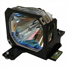 Buy ELPLP06 V13H010L06 LAMP IN HOUSING FOR EPSON PROJECTOR MODEL ELP5500
