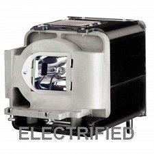 Buy MITSUBISHI VLT-XD700LP VLTXD700LP FACTORY ORIGINAL BULB IN GENERIC CAGE FD730U