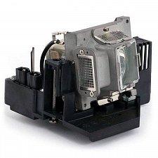 Buy PLANAR 997-3346-00 997334600 OEM FACTORY LAMP IN HOUSING FOR MODEL PR3010