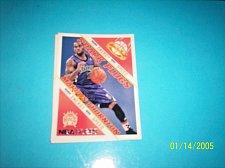 Buy 2013-14 NBA Hoops Spark Plugs #16 marcus thornton kings Basketball Card