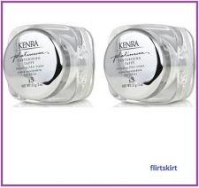 Buy Kenra Platinum Texturizing Taffy #13, 2-Ounce, 2-Count