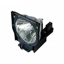 Buy OPTOMA SP.81218.001 SP81218001 FACTORY LAMP IN HOUSING FOR EP610H