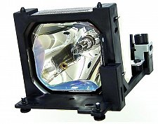 Buy BOXLIGHT CP731I-930 CP731I930 LAMP IN HOUSING FOR PROJECTOR MODEL CP731I