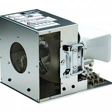 Buy CHRISTIE DIGITAL 003-002885-01 00300288501 LAMP IN HOUSING FOR MODEL MirageHD18
