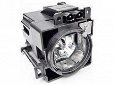 Buy JVC PK-CL120U PK-CL120UAA PKCL120U PK-CL120UAA PKCL120UAA LAMP IN HOUSING