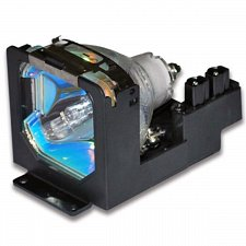 Buy SANYO POA-LMP31 POALMP31 LAMP IN HOUSING FOR PROJECTOR MODEL PLC-SW15