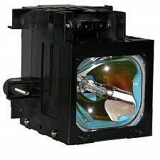 Buy SONY XL-2100 XL2100 FACTORY ORIGINAL BULB IN HOUSING FOR MODEL KDF-60WE610