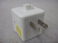 Buy battery charger - ac electric wall POWER ADAPTER ES2216PC WET/DRY LADIES SHAVER
