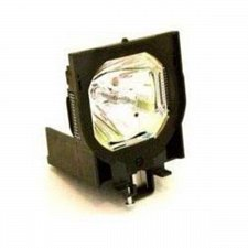 Buy PANASONIC ET-SLMP100 ETSLMP100 LAMP IN HOUSING FOR MODEL PLC-XF46N