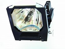 Buy DUKANE 456-202 456202 LAMP IN HOUSING FOR PROJECTOR MODEL IPRO8700