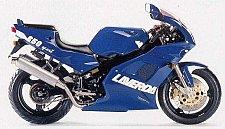 Buy Laverda 650 / 650S Service Repair Workshop Manual CD --- 650 S Sport