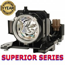 Buy RLC-031 RLC031 SUPERIOR SERIES -NEW & IMPROVED TECHNOLOGY FOR VIEWSONIC PJ759