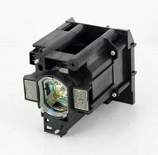 Buy HITACHI DT-01291 DT01291 LAMP IN HOUSING FOR PROJECTOR MODEL CP-WX8255