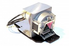 Buy VIEWSONIC RLC-057 RLC057 LAMP IN HOUSING FOR PROJECTOR MODEL PJD7583WI