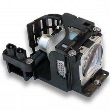Buy SANYO 610-334-9565 6103349565 OEM LAMP IN E-HOUSING FOR PROJECTOR MODEL PLC-XU78