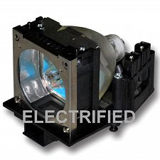 Buy NEC VT-45LP VT45LP 50022215 LAMP IN HOUSING FOR PROJECTOR MODEL VT45