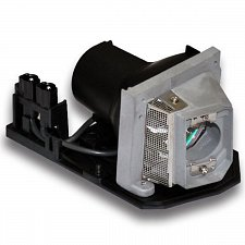 Buy ACER EC.J5600.001 ECJ5600001 LAMP IN HOUSING FOR PROJECTOR MODEL X1160PZ