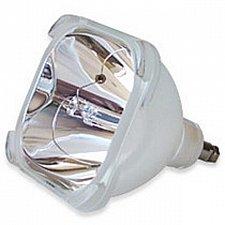 Buy SONY XL-5300U XL5300U XL-5300 XL5300 F93088700 69374 BULB #34