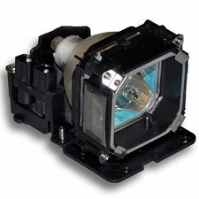 Buy NEC LT-57LP LT57LP 50021668 LAMP IN HOUSING FOR PROJECTOR MODEL LT155