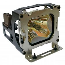 Buy 3M EP1635 LAMP IN HOUSING FOR PROJECTOR MODEL MP8670