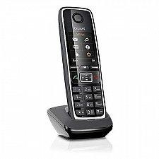 Buy Gigaset C530 REMOTE HANDSET wBASE wP - Cordless Phone ECO C530IP C530AIP VoIP IP