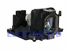 Buy HITACHI DT-01241 DT01241 FACTORY ORIGINAL BULB IN HOUSING FOR MODEL CP-RX94