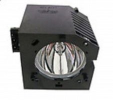 Buy TOSHIBA AZ684001 LAMP IN HOUSING FOR PROJECTOR MODEL 44NHM84
