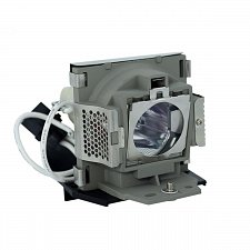 Buy BENQ 9E.08001.001 9E08001001 LAMP IN HOUSING FOR PROJECTOR MODEL MP511+