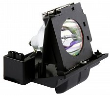 Buy RCA 270414 LAMP IN HOUSING FOR TELEVISION MODEL M50WH72S