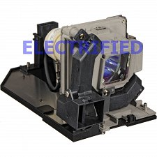 Buy NEC NP-30LP NP30LP LAMP IN HOUSING FOR PROJECTOR MODEL NP-M402W