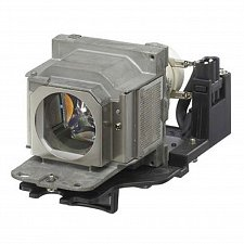 Buy SONY LMP-E210 LMPE210 LAMP IN HOUSING FOR PROJECTOR MODEL VPLEX130
