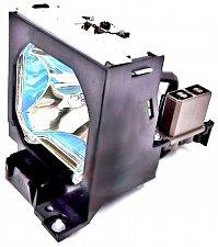 Buy SONY LMP-P201 LMPP201 LAMP IN HOUSING FOR PROJECTOR MODEL VPLVW12HT