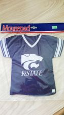 Buy Kansas State Wildcats NCAA MOUSE PAD NEW (405)