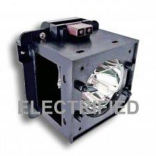 Buy TOSHIBA D42-LMP D42LMP 72620067A LAMP IN HOUSING