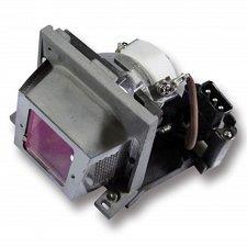 Buy MITSUBISHI VLT-SD105LP VLTSD105LP FACTORY ORIGINAL BULB IN GENERIC CAGE SD105U