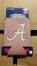 Buy (2) Alabama Crimson Tide (PINK) Can Koozies (405)