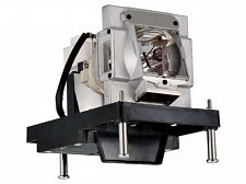 Buy NEC NP-25LP NP25LP LAMP IN HOUSING FOR PROJECTOR MODEL PH1400U
