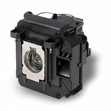 Buy ELPLP64 V13H010L64 LAMP IN HOUSING FOR EPSON PROJECTOR MODEL EB1860