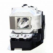 Buy MITSUBISHI VLT-XD8600LP VLTXD8600LP FACTORY ORIGINAL BULB N GENERIC CAGE UD8850U